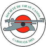 Société du Tir au Canon de Carouge